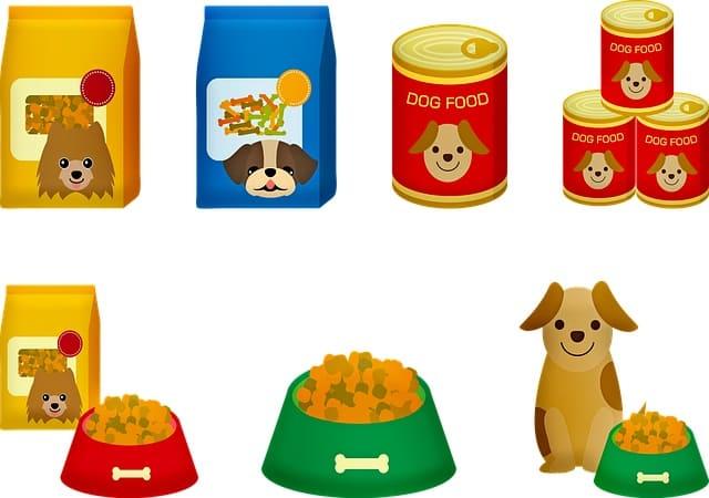 Como podemos imaginar hay distintos tipos de pienso natural para perros que se diferencian tanto por su marca, como por su calidad. Pero también se pueden diferenciar por su composición. En este caso en particular nos centraremos en su calidad, ya que son tres tipos que encontramos, los de alta gama, los de gama media, y los de gama baja. Para entender mejor lo mencionado podemos decir que sus diversos tipos son;
